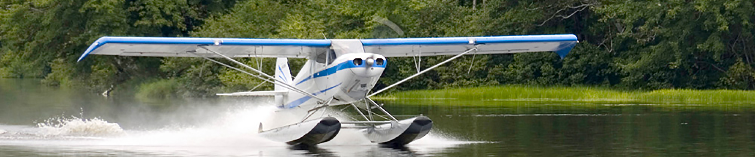 Guntersville Municipal Airport — Joe Starnes Field