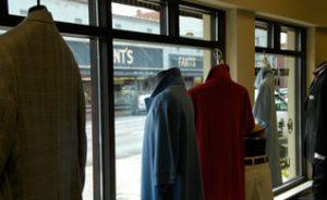 Guntersville Retail Business