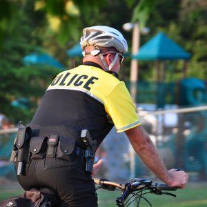 Guntersville Police