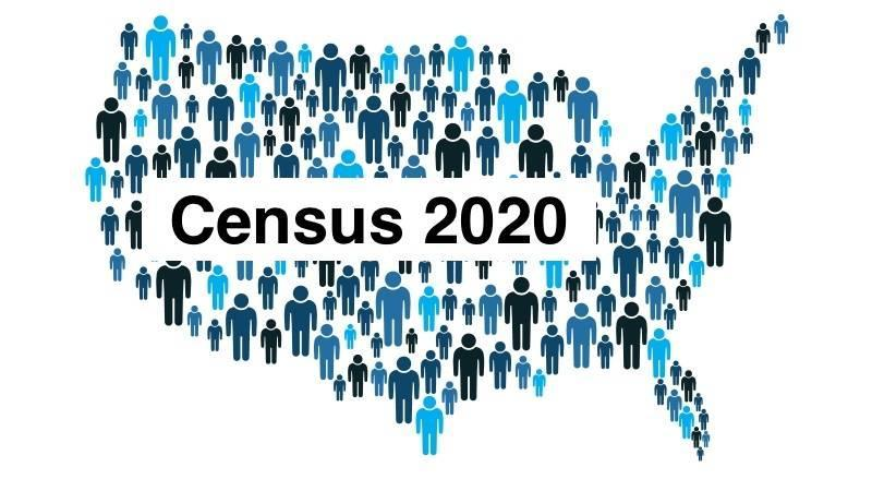 Census-2020