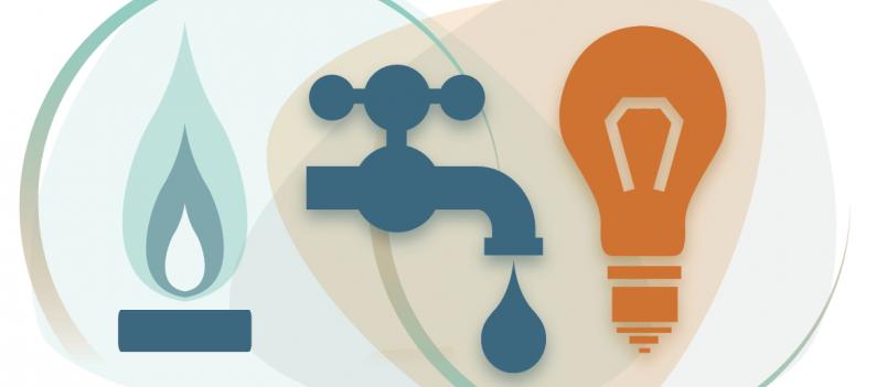 la-me-political-issues-public-utilities