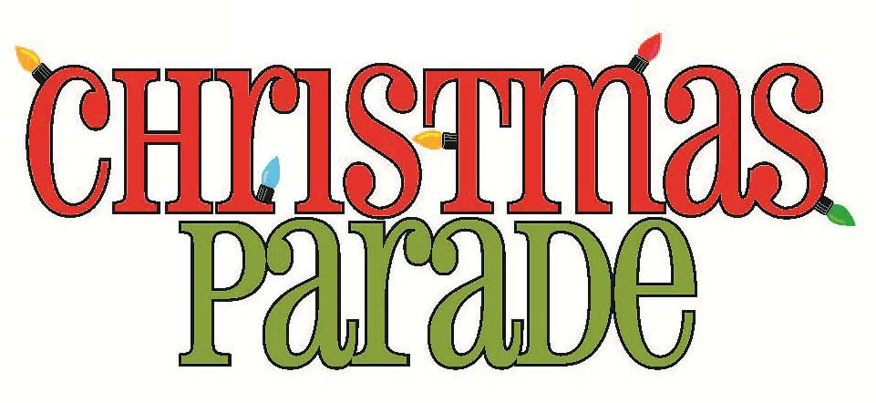 Image result for Christmas Parade