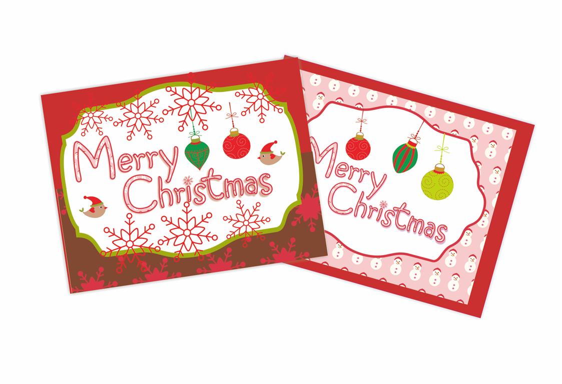 Mountain Christmas Cards.Mountain Valley Arts Council Christmas Card Contest