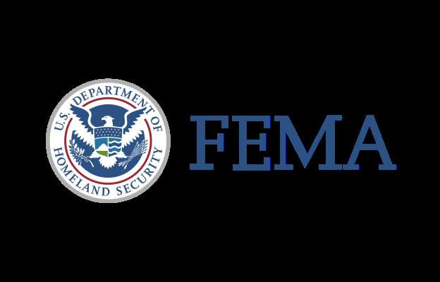 FEMA Coronavirus Rumor Control…Rumors vs Facts