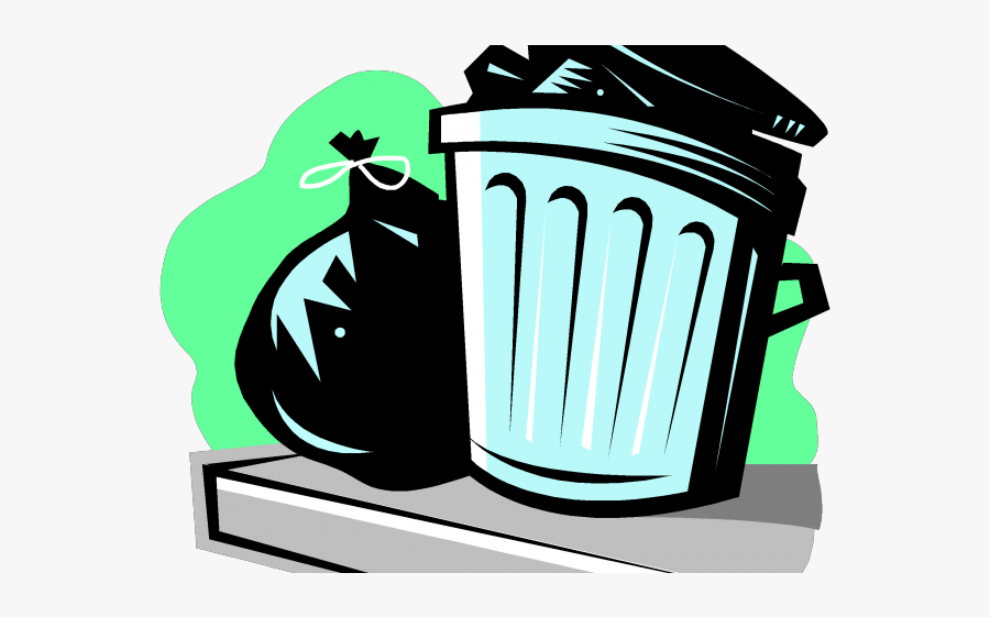 Garbage Pickup Modification due to Good Friday Holiday